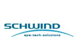 Компания SCHWIND имеет более, чем полувековую историю, и является мировым лидером в области разработки и производства диагностического и операционного оборудования для рефракционной хирургии.