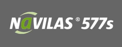 Navilas                                                          577s